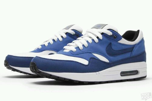 Nike Air Max 1 – ACG Pack   Live Impeccable's Blog
