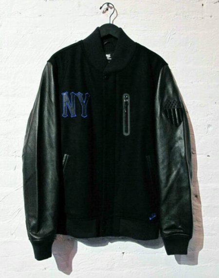 bda76b36b414 Here s a look at the New York Destroyers jacket