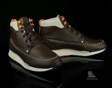 premium selection 11395 eebf4 adidas Originals ZX 800 Casual | Live Impeccable's Blog